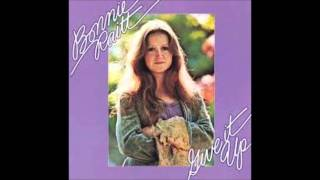 Watch Bonnie Raitt You Got To Know How video