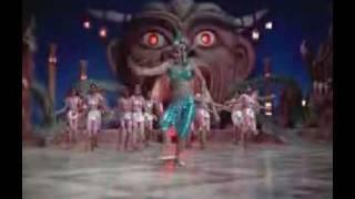 He Baba  -  Manzil Manzil (1984)