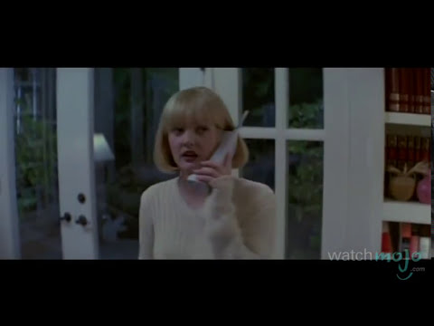 Top 10 Movie Phone Conversation Scenes