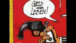 Watch Erste Allgemeine Verunsicherung Bankberfall video