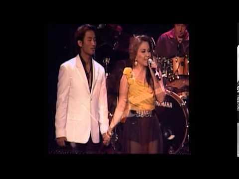 Minh Tuyet & Dan Nguyen Duet - 5m Music video