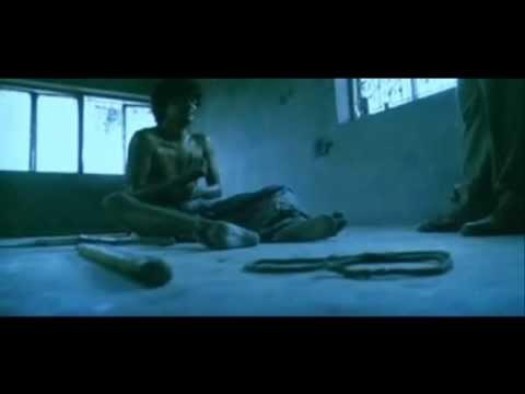 Vanathai etti pidichine full video song