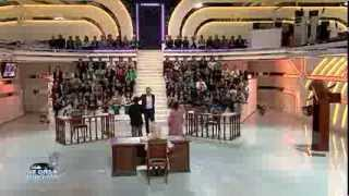 diela shqiptare - Shihemi në gjyq (17 nëntor 2013) 56:12