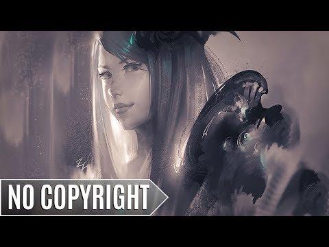 SKIRK - Electro Lights | ♫ Copyright Free Music