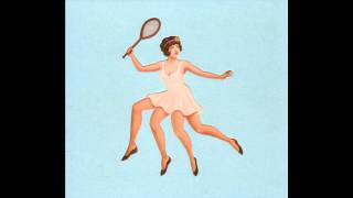 Blonde Redhead - Publisher