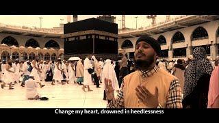 Mera Dil Badal De by Ehsaan Tahmid (Official Video) ᴴᴰ Inc Eng Subs