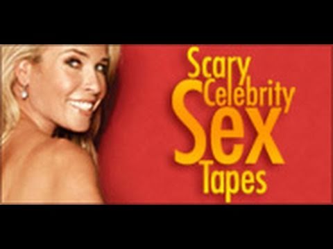 ... /2010/09/amy-fisher-sex-tapes-long-island-lolita-goes-back-to-porn.html