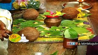 AP Tourism | Beauty of East Godavari | Konaseema Dindi,Atreyapuram,Maredumilli,Annavaram