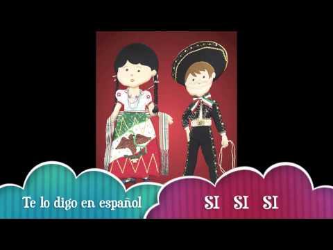 Juego De Idiomas - Biper Y Sus Amigos video