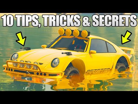 10 TIPS, TRICKS & SECRETS YOU NEED TO KNOW ABOUT NEW DOOMSDAY HEIST DLC IN GTA 5 ONLINE!