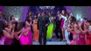 download lagu Om Shanti Om Deewangi Deewangi Song In gratis