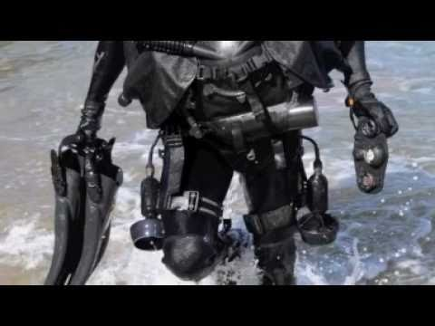 JetBoots hands-free pr... Military Communication Technology