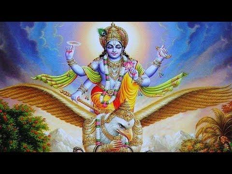 Veda Vedas And Vedic Knowledge Online Vedic Encyclopedia   Personal