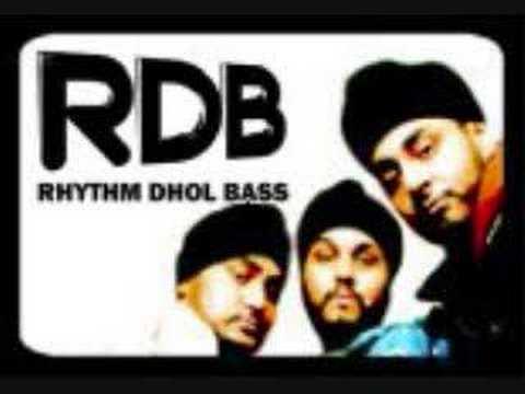 RDB -  Dhulla