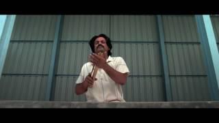 Aynabaji pap jomai full video song