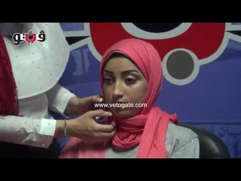 فیلم سالو زلاله هاشمی - گورمه شرمیگمه - فصل دوازدهم ستاره افغان / Zulala Hashemi - Gourema Sharmiguma