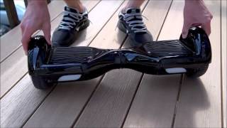 Aerobay Smart Walk- Official Review