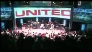 Hillsong united_ONEWAY_by Joel Houston