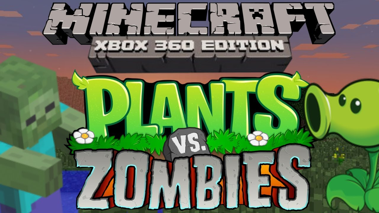 Gear up for Battle Mini Game, Coming to Minecraft on ...