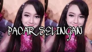 download lagu Terbaru Pacar Selingan - Jihan Audi   Lagu gratis