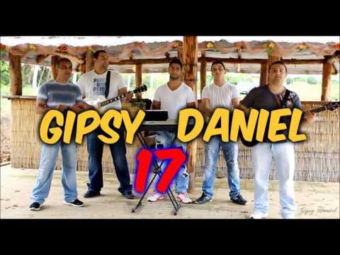 Gipsy Daniel 17   Devloro