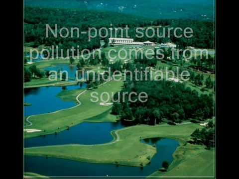 Water Pollution Final video