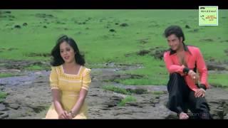 Ek Mann Tha Mere Pas Wo Ab Khone Laga Hai Song | | New Whatsapp Status Video | Classic Romantic Song