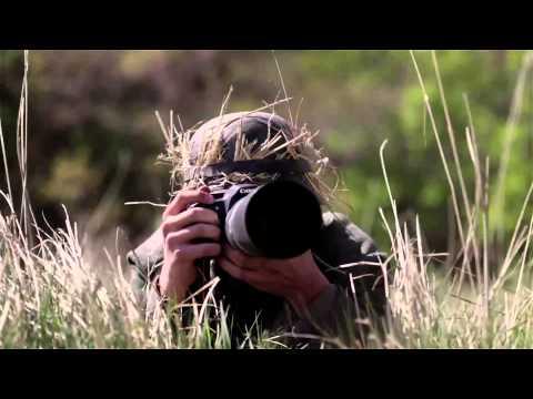 Camera Warfare война фотографов