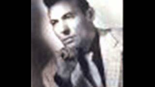 Watch Carl Perkins Mama video