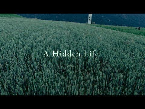 Download  A Hidden Life - Virallinen Trailer Gratis, download lagu terbaru