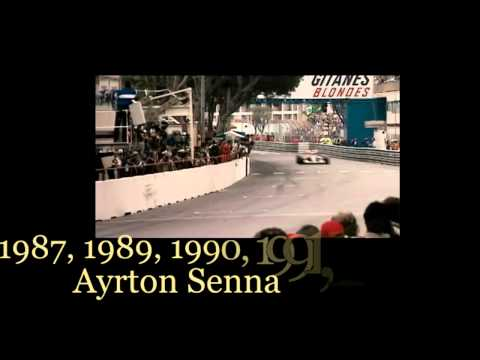 http://www.twitter.com/sebbyhaughtonf1 - Any views of the BBC F1 show, will know where I copied the idea, it's from the BBC's 2011 back to back world champio...