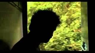 Bande annonce A quelle heure le train pour nulle part -- Film de Robin Aubert