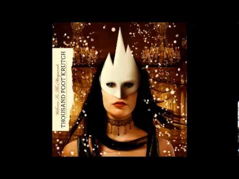 Thousand Foot Krutch - The Invitation