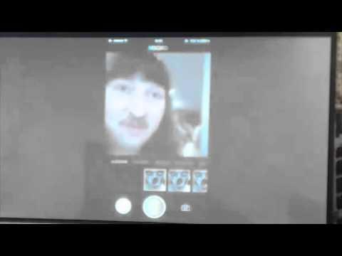 Создатели MSQRD презентовали приложение с помощью маски Лукашенко