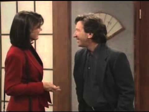 1 30 for Home improvement naked