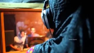Azhakulla Fathima new song by Shabnam Rafeeque Lakshadweep Offcial HD