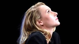Establishment Cucks in Meltdown over Marion Le Pen Invite to CPAC