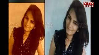 Rajkot: શા માટે ખુશ્બુએ હત્યા કરી, શું હતો ખુશબુ અને રવિરાજ વચ્ચે સબંધ | Vtv Gujarati