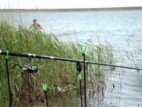 омск рыбалка ачикуль