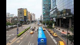 Tin tuyển dụng xuất khẩu lao động Đài Loan - ĐTTV miễn phí 19006670