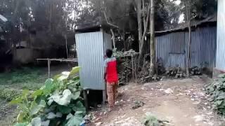 bangla new fanny video 2016