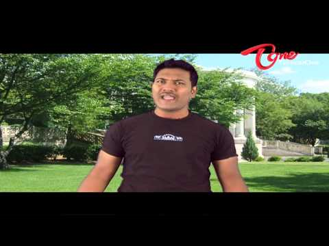 Mimicry Show - Ntr's Dana Veera Soora Karna Dialogues video