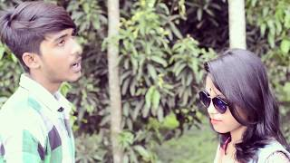 The proposal story || Heart touching love story || bengali short film