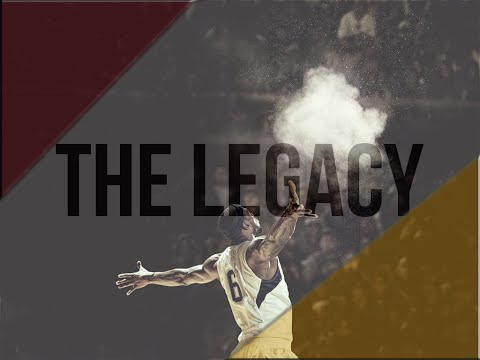 NBA 2K14 PS4| LeBron James| The Legacy Ep.3