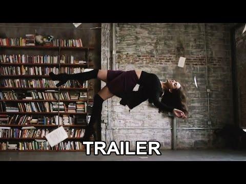 The Magicians Temporada 1 NY Comic Con Trailer Subtitulado