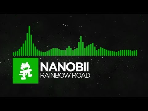 Nanobii - Rainbow Road