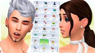 MODS REALISTAS PARA HACER SIMS CON MÁS PERSONALIDAD!!👨🏻👩🏻 Los Sims 4 MODS REVIEW