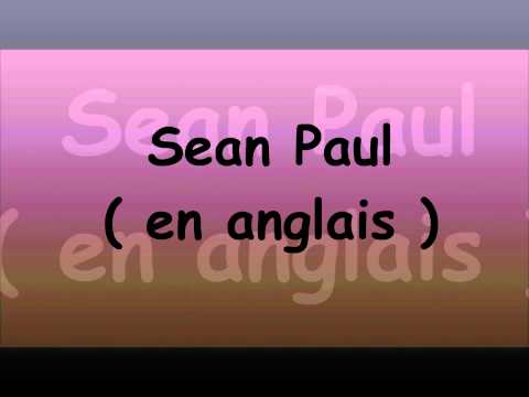 Waya Waya Tal Feat Sean Paul Lyrics.wmv video