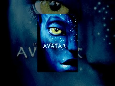 Avatar video