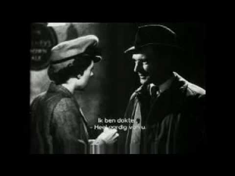 Brief Encounter is listed (or ranked) 31 on the list Steven Spielberg's (Fake) List of Classic Films